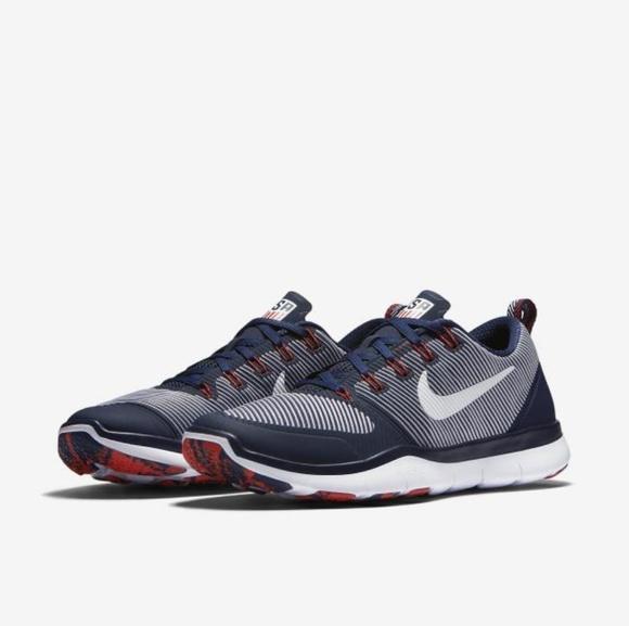 dfd1f7e2073b5d Nike Free Trainer Versatility AMP (USA). M 5afaf474739d483a3c84be8e